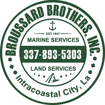 Broussard Brothers, Inc.
